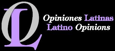 Opiniones Latinas